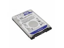 Disco duro notebook 500GB SATA