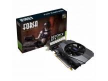 Tarjeta de Video Geforce GTX1050Ti 4GB DDR5 pci-e