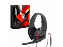 Auriculares Edifier G2 Engage negro