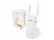 Extensor de señal Wifi Tenda 300mpbs