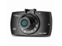 Camara HD con pantalla para vehiculos