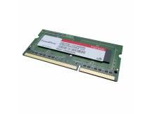 Memoria Sodimm DDR3-1333 2GB - notebook