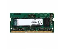 Memoria Sodimm DDR3L-1333 2GB - notebook