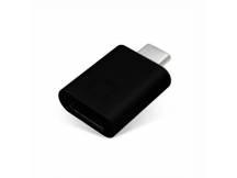 Adaptador USB C a USB (H)