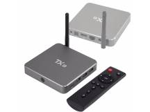 TV Box Android 7.1.2 3D OctaCore 2.0Ghz 2GB 32GB