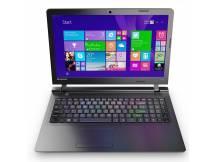Notebook Lenovo Core i3 2.2Ghz, 4GB, 500GB, 15.6, dvdrw, Win10