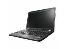 Notebook Lenovo Core i3 2.4Ghz, 4GB, 320GB, 13.3'', Win 7 Español