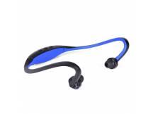 Auriculares manos libres sport bluetooth