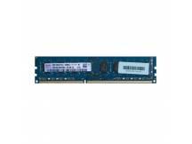 Memoria DDR3 8GB PC12800 Usada