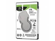 Disco duro notebook 1TB SATA