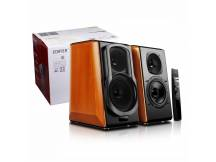 Parlantes Edifier 2.0 S2000PRO Bluetooth c/control