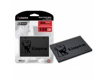 Disco SSD Kingston 120GB