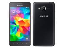 Samsung G532m Galaxy J2 Prime dual negro