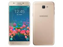 Samsung G570m Galaxy J5 Prime LTE dual dorado