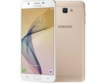 Samsung G610m Galaxy J7 Prime Dual dorado