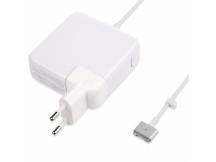 Cargador original Macbook Magsafe 2 85w