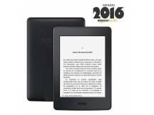 Ebook Amazon Kindle Paperwhite 2016 Ref.