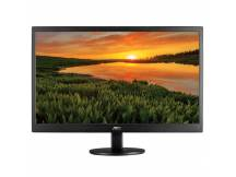 Monitor LED AOC 18.5 HDMI