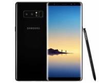Samsung N950fd Galaxy Note 8 Dual negro