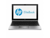 Notebook HP Core i5 2.9Ghz, 4GB, 320GB, 12.5