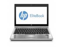 Notebook HP Core i5 2.8Ghz, 4GB, 320GB, 11.6