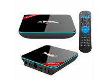 TV Box Android 7.1.2 3D OctaCore 2.0Ghz 3GB 32GB