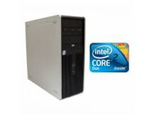 Core2Duo 2.0Ghz, 2GB, 250GB, DVDRW