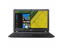 Notebook Acer Core i3 2.4Ghz, 4GB, 1TB, 15.6 FHD, Win 10