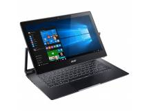 Notebook Convertible Acer Core i5 2.8Ghz, 8GB, 256GB SSD, 13.3 FHD Touch, Win 10 Pro