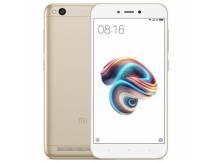 Xiaomi Redmi 5A 16GB LTE dorado