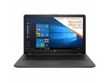 Notebook HP A10 Quadcore 3.4Ghz, 8GB, 1TB, 15.6, dvdrw, Win10