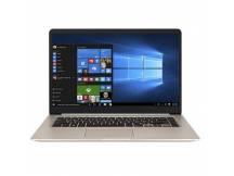 Notebook Asus Core i5-7200U, 8GB, 1TB, 15.6 FHD, GeForce 940MX