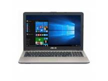 Notebook Asus Core 3.5Ghz, 8GB, 1TB, 15.6 FHD, GeForce 940MX