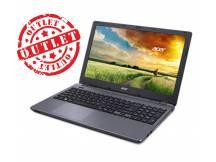 Notebook Acer core i3 1.8ghz, 500gb, 4gb, 15.6 dvdrw, bluetooth (con detalles)