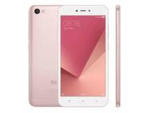 Xiaomi Redmi 5A 16GB LTE rosado