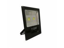 Foco led de 150w luz fria