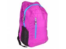 Mochila JWorld New York para laptop hasta 15.6
