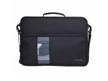 Bolso Targus para laptop de 14