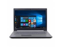Notebook Lenovo Core i5 3.1Ghz, 8GB, 1TB, 17.3, Win 10