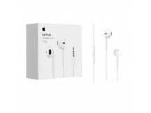 Auriculares Apple EarPods 3.5 originales
