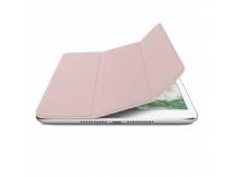Estuche smart cover iPad Mini 4 rosa