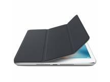 Estuche Apple IPAD MINI gris