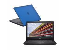 Notebook Dell Core i5 3.1Ghz, 8GB, 1TB, 14, DVDRW, Español
