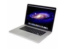 Apple Macbook Pro Core i5 2.5Ghz, 4GB, 500GB, 13.3''
