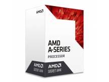 Procesador AMD A6-9500 (3.8ghz) AM4