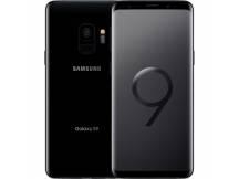Samsung G960fd Galaxy S9 dual negro