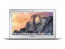 Apple Macbook Air Core i5 1.6Ghz, 4GB, 128GB SSD, 11.6''