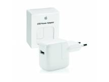 Cargador Apple original 12W euro
