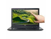 Notebook Acer Core i3 2.0Ghz, 8GB, 1TB, 15.6 Touch, Win 10
