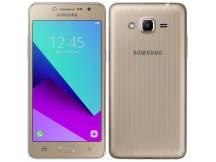 Samsung G532m Galaxy J2 Prime dual LTE dorado